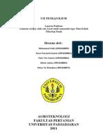 pratikum uji tetrazolium