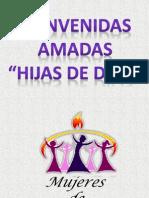 Influencia Cristiana preparado por Evelyn Vera de Chile