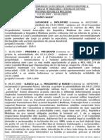 sinteza cauzelor 1997 -2007
