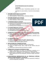 organizacion e proyectos de cultivo acuícula