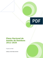 PNGR_2011-2020