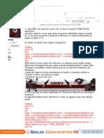 Hackear Por Escritorio Remoto de Windows (Por Puerto 3389)