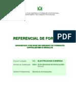 CEF_Instalacoes_Electricas