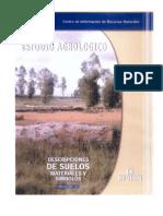 Estudio agrológico IX Región_desbloqueado