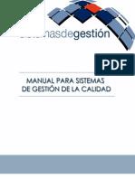 Manual Curso SGC MDR2010