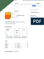 Strahlenfolter - Neues Buch von Walter Johannes Lamp -  MK - ULTRA - Google Bücher