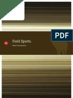 LEICA Field Sports[1]