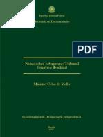 NotasInformativasEletronica161007