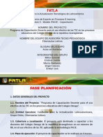 PLANIFICACION[1]