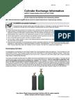 Tote Kit Owner's Manual - 770500