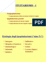 Ipotalamo Ipofisi 2 corretto  04-05
