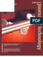 ARAMCO_Journal of Technology