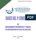 Bases Del v Concurso Raz Mat Verb 2011