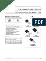 stps30l45cw_282527