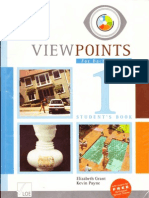 Viewpoints 1 SB