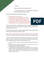 3.1_indentificar_las_necesidades_del_cliente[1]