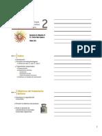 Tema_Tema_2_Termobacteriología_aplicada_a_procesos_de_conservación