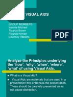Final Visual Aid
