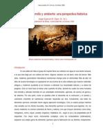 Mineria_Desarrollo_Ambiente