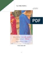 Alighieri, Dante - Antología