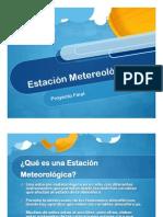 Estacion_Metereologica