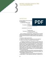 ANATOMÍA Y FISIOLOGÍA CLÍNICAS DEL TÓRAX cap08