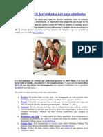 web2-alumnos