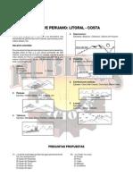 29975084 Relieve Peruano Litoral Costa