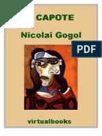nicolai-gogol-o-capote