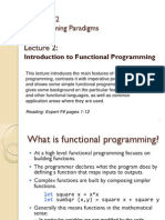 02 Functional