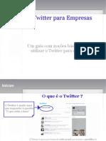 twitterparaempresas-090402085321-phpapp02