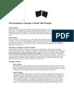 sChargerManual