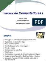 Redes_de_Computadores_I_-_Apresentacao