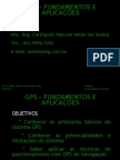 04 > gpscurso