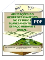 14 > Aplicacao_Geoprocessamento