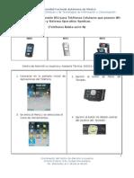 RIU_Symbian