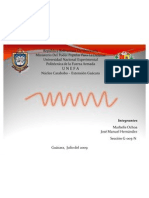 modulacin-090713231014-phpapp02