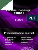 Clase 2. A Normal Ida Des Del Parto 2 (2)