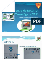 laptopXO_INICIAL