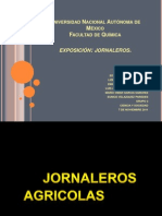Jornaleros Agricolas Expo Sic Ion Final