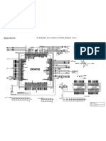 Diagrama Do Circuito Mpeg Sdram d461