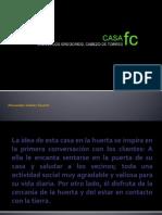 CASA FC