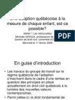 Giroux Power Point