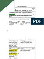 Positions Des Auteurs -Tableaux