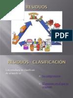 RSU - Presentación