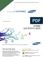 GT-S8500L_QSG_LTN_Spanish_Rev.1.0_100519