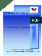 norma_tecnica_02032006pabla