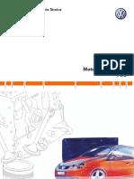 Motores 1.6L y 2.0L Polo-PDF