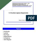 6_Circuitos_Logicos_Sequenciais