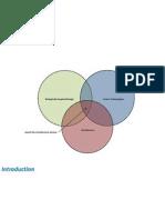 Modular Pneu-Facade system